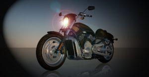 Italienske_motorcykler