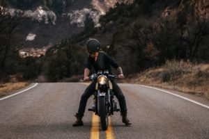 motorcykel_biker_italian_film
