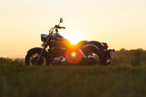 motorcykel_udstyr_