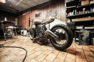 motorcykel_stol
