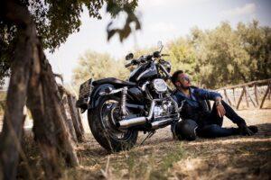 motorcykel_investering_ferie_