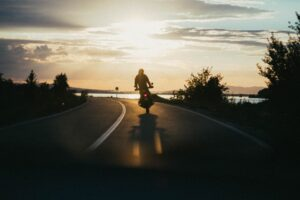 penge_til_motorcykel