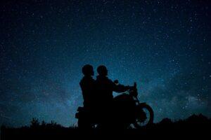 date_motorcykel