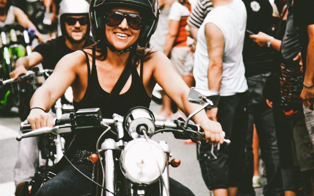 Tips til motorcykelferie ved Middelhavet