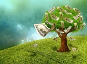 pengetræ