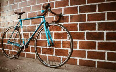 Tag cyklen (eller motorcyklen) på ferie og få en uforglemmelig oplevelse