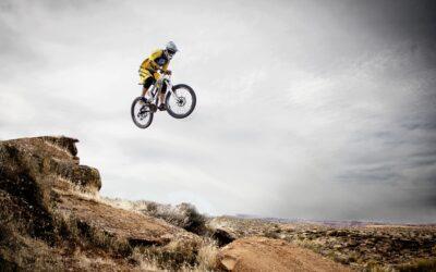 Tjen penge nemt – køb derefter en cykel