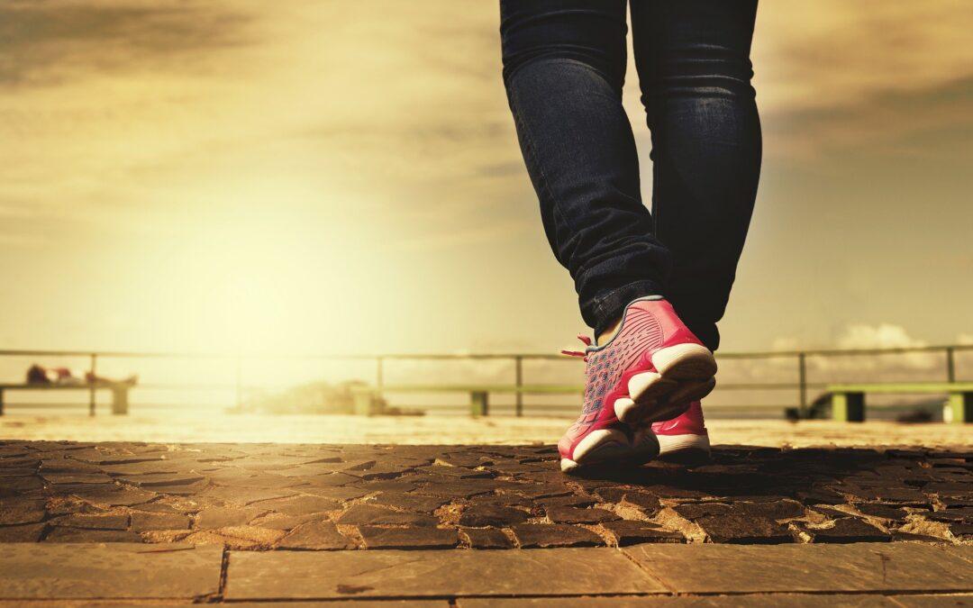 Fjern dine smerter og få et mere aktivt liv