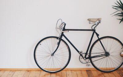 Sådan får du mest muligt ud af cyklen