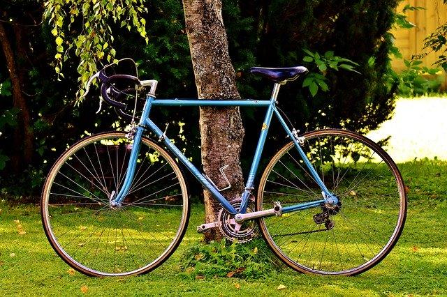 Hvorfor ikke bare holde (motor)cykelferie herhjemme?