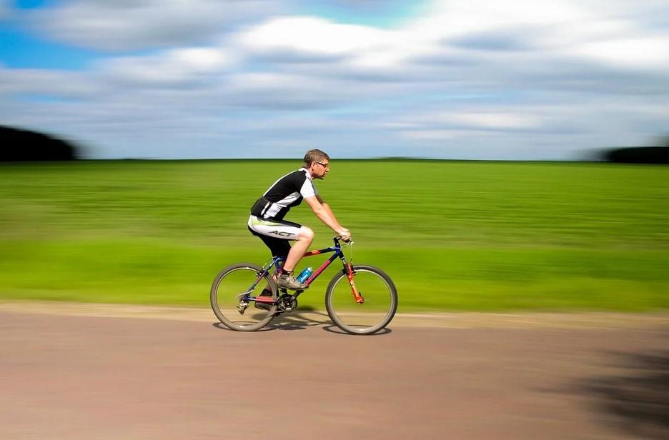 Skaf dig behagelige møbler til efter cykelturen