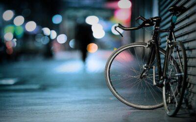 3 af de bedste cykeltips til storbycyklisten