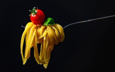 Bliv inspireret af den italienske stil, når du skal indrette dit køkken
